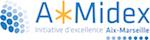 logo_amidex_rgb.jpg