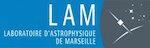 logo_lam_2.jpg
